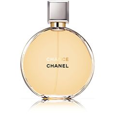 CHANEL CHANCEEau de Parfum  oz. (170 AUD) ❤ liked on Polyvore featuring beauty products, fragrance, perfume, beauty, makeup, fillers, eau de parfum perfume, perfume fragrances, eau de perfume and chanel fragrance