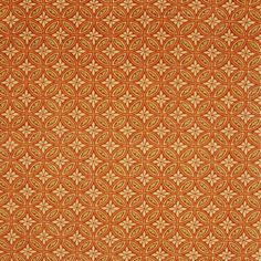 Save on Greenhouse. Big discounts and free shipping! Only first quality. Over 100,000 fabric patterns. Item GD-10864. $5 swatches available.