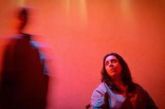 Cia Solo de Teatro Estréia: LOUÇAS TRINCADAS