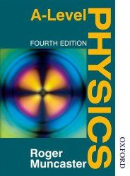 Sears zemanskys university physics vol 1 13th edition a level physics fourth edition the fourth edition helps bridge the gap between gcse and a level physics for your students of all different abilities fandeluxe Images