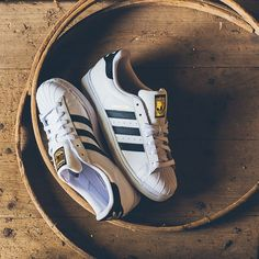 adidas superstar black and white men black adidas superstar gold