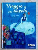http://ilmondodici.blogspot.it/2016/02/libri-viaggio-su-una-nuvola.html