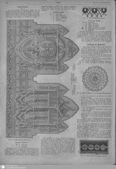 130 [266] - Nro. 35. 15. September - Victoria - Seite - Digitale Sammlungen - Digitale Sammlungen