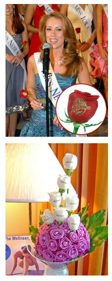 Speaking Roses Franchise - Online Flower Shop Delivery | Best Small Business Franchises 2013