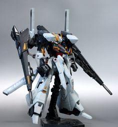 Gyapuran TR-5 Furairu Torrington base specification