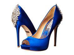 Love these - Bagdley Mischka Kiara