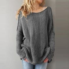 https://keepkozy.myshopify.com/ keepkozy | fashion | online | marketplace | online marketplace | cozy | comfy | clothing | fashion | women's fashion | sweater | affordable | cute | sale (scheduled via http://www.tailwindapp.com?utm_source=pinterest&utm_medium=twpin)