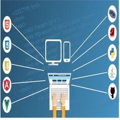 Site Barındırma - Host - Sadece sizin sitenizin çalıştığı hızlı, güvenli ve web sitenizin düzenli yedeklerinin alındığı host hesabına sahip olun