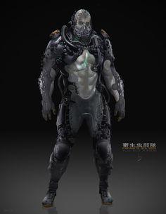 Metal_Gear_Online_Concept_Art_TJT_01