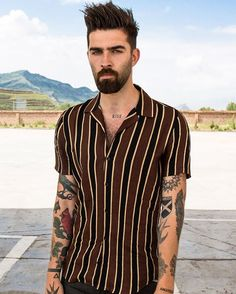 58 Ideas style indie men - Men's fashion, style shapes and clothing tips Indie Fashion, Urban Fashion, Streetwear Fashion, Trendy Fashion, Mens Fashion, Nike Air Max Command, Men Looks, Style Casual, Men Casual