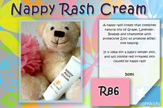 Acorn Kids, Rash Cream, Baby Skin Care, Kids House, Natural Oils, Skincare, Babies, Babys, Skincare Routine