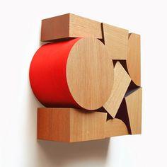 Yurina Kira Wall Piece