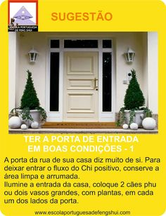 escola portuguesa de feng shui sinos de vento feng shui pinterest eingang und mappen. Black Bedroom Furniture Sets. Home Design Ideas