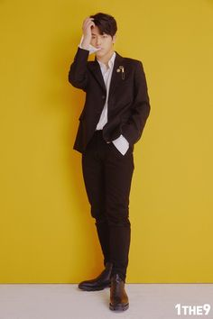 #1the9 #seunghwan - Twitter Search Seung Hwan, Thing 1, Kpop, 20 Years Old, Decir No, Boy Groups, Dancer, Shit Happens, Boys