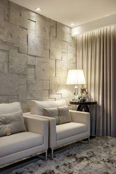 Hall Interior Design, Home Room Design, Living Room Designs, Exterior Design, Sofa Design, Living Room Decor Inspiration, Elegant Living Room, Home Decor Furniture, Decoration