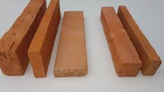 Bricks, Clay, Texture, Wood, Crafts, Clays, Surface Finish, Manualidades, Woodwind Instrument