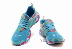 huge discount 5d1e6 a9af7 Hot Sell Shopping Online Nike Air Presto 2013 Womens Shoes BLue New  Releases Nike Women s Shoes