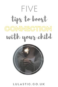 5 unusual tips for boosting the connection between you and your child. Make sure your child experiences the love you feel in your parent child relationship. Natural Parenting, Gentle Parenting, Parenting Teens, Parenting Quotes, Parenting Advice, Parenting Classes, Positive Parenting Solutions, Potty Training Tips, Kids Clothing Brands