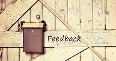 Le feedback de vos clients et le terrains sont de vrais leviers de succès -    #Entrepreneur #Startup