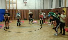 Basketball Court, Training, Sports, Coaching, Sport, Fitness Workouts, Work Outs, Education, Exercise