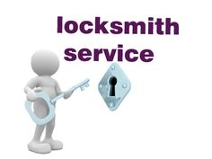Locksmith in Sandy service in UT is completely mobile for your convenience. When you are locked out of your car, we're on our way!#LocksmithSandy #SandyLocksmith #LocksmithSandyUT #LocksmithinSandy #LocksmithinSandyUT