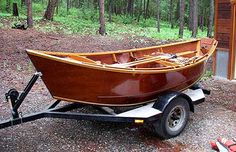 PDF Wood drift boat kits for sale Plans DIY Free outside bench ...
