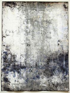 Christian Wetzel Contemporary Abstract Art, Modern Art, Art Plastique, Abstract Expressionism, Painting Inspiration, Canvas Art Prints, Online Art, Find Art, Wall Art