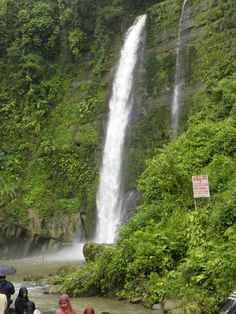 Madhabkunda Waterfall, Bangladesh discountattractions.com