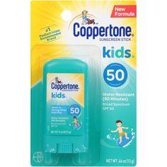 Walmart Stuff, Broad Spectrum, Sunscreen, Kids Playing, Fragrance, Beauty, Boys Playing, Children Play, Beauty Illustration