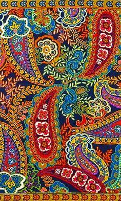 http://gypsypurpleloves.tumblr.com/post/19730147990