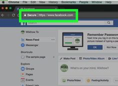 How To Save A Video Off Of Facebook