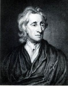 John Locke's Influence on the Founding Fathers
