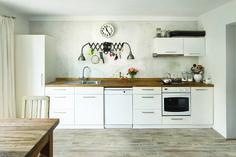 Kühlschrank Bekleben Retro : Die 53 besten bilder von küchenfolien und kühlschrankfolien