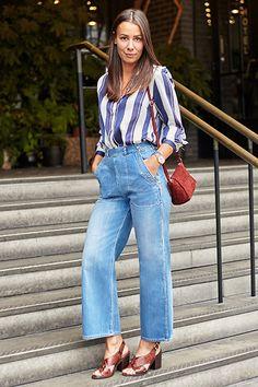 Смотреть этот образ от ASOS http://www.asos.com/ru/discover/personal-stylist/alice/?CTARef=View+%D0%AD%D0%9B%D0%98%D0%A1#sml=e-160374