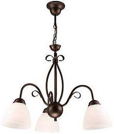 Lustre a závesné svietidlá v rustikálnom štýle Chandelier, Ceiling Lights, Lighting, Home Decor, Style, Cluster Pendant Light, Swag, Candelabra, Decoration Home