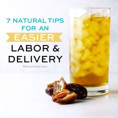 7 Natural Tips for an Easier Labor & Delivery   Detoxinista   -note squatting most be done properly or it closes the inlet of the pelvis preventing baby from engaging