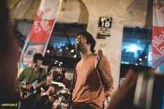 Do bem x void apresentam: @allahlas #dobem