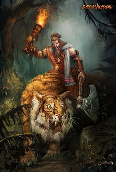 Parashu Raama who is traveler and a monk who discover the mysterious land in south India. Now they all are known as Kerala, Tamilnadu which have a rich natural resources and very rare plant types Wallpaper Mahakal Shiva, Shiva Art, Hindu Art, Lord Hanuman Wallpapers, Lord Shiva Hd Wallpaper, Angry Lord Shiva, Shri Hanuman, Krishna, Hindu Deities