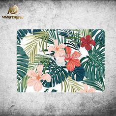 Новый-Дизайн-Цветок-Всего-Тела-Крышка-Этикеты-Винила-Ноутбука-Наклейки-Для-Apple-Macbook-Air-Pro-Retina.jpg (800×800)
