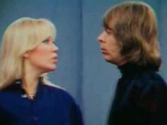 """#iTunes #Top25 #20 