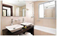 Trucos caseros para limpiar el baño que no puedes desconocer