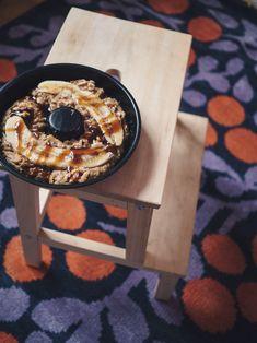 Nuudelisalaatti   MouMou Tofu