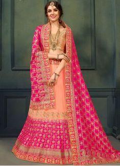 Fashion Jewelry Earrings Amiable Ethnic Indian Bollywood Gold Tone Polki Rajwadi White Earrings & Rings Combo