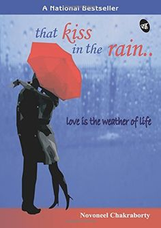 This is screenplay pdf summary based on the legendary syd fields that kiss in the rain love is the weather of life fandeluxe Gallery