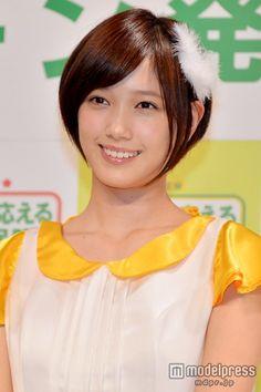 Tsubasa Honda - Japanese actress