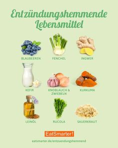 Anti-inflammatory foods - New Ideas - A - # anti-inflammatory . Anti-inflammatory foods - New Ideas - A - # Anti-inflammatory Healthy Food Tumblr, Healthy Food Quotes, Healthy Diet Tips, Diet And Nutrition, Holistic Nutrition, Proper Nutrition, Complete Nutrition, Nutrition Guide, Health Smoothie Recipes