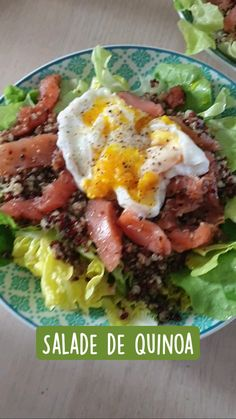 Healthy Diet Recipes, Healthy Meal Prep, Clean Eating Recipes, Healthy Cooking, Cooking Recipes, Salty Foods, Eating Habits, Diy Food, Food Inspiration