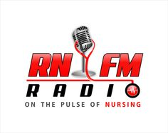 Gaining Perspective and Staying Satisfied in Nursing, RNFM Radio EPS 184