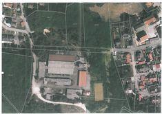 Grundstück für Bauvorhaben Burgthann Mimberg