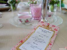 Bubblemint blog #happymeals Granny style